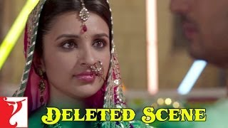 Nonton Deleted Scene:9 | Shuddh Desi Romance | Raghu & Gayatri makes an excuse | Parineeti Chopra Film Subtitle Indonesia Streaming Movie Download