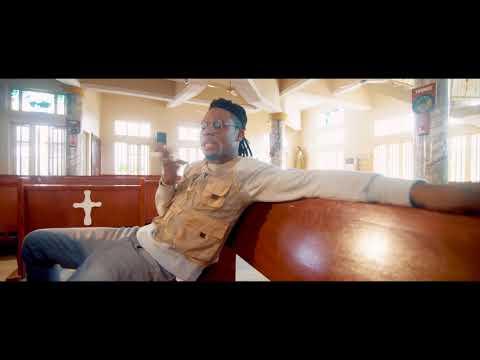 Video: Larry Gaaga Ft. Charass – Man No Be God