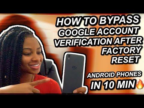 Bypass photo verification badoo Avoid badoo