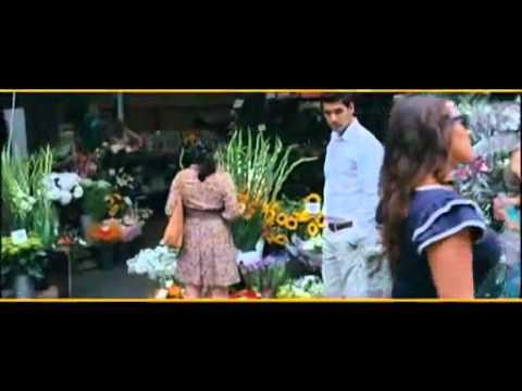 Do Nishaaniyan (Full Video) - Jhootha Hi Sahi (2010)   AR Rahman, John Abraham, Abbas Tyrewala