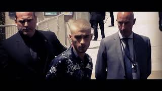 Trailer - 2---ZAYN - Dusk till Dawn ft. Sia