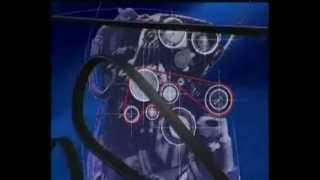 Dayco Vídeo de presentación 2008 (Español)  - www.dayco.com