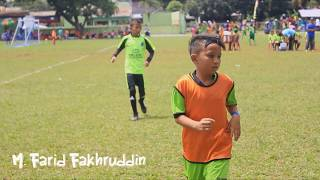 Video Teamwork, skill, goals, (Wonderkid - Muhammad Farid Fakhruddin) MP3, 3GP, MP4, WEBM, AVI, FLV Juli 2018