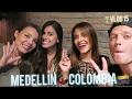"Відео для запиту ""girls of colombia Chandler"""