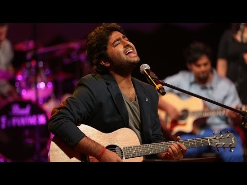 Download top 5 heart touching songs of arijit singh hd file 3gp hd mp4 download videos