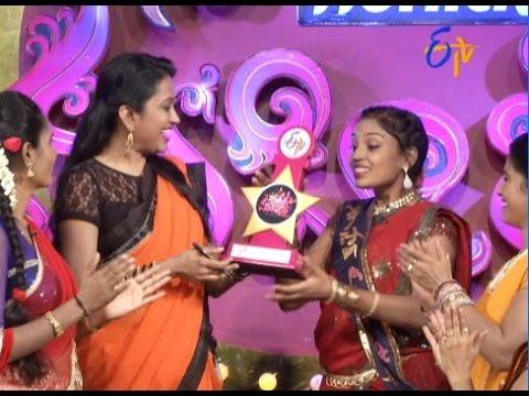 Star-Mahila--29th-April-2016--స్టార్-మహిళ--Full-Episode
