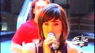 Download Lagu Sugan - Itxura Garestia Mp3