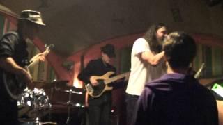 Video Rusty Strings - Dej mi