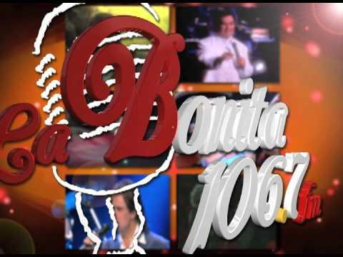 La Bonita 106.7 - Thumbnail