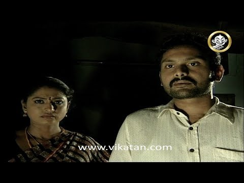 Devatha Episode 214