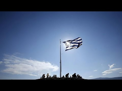 Α. Τσίπρας: Συμφωνία σε 48 ώρες μετά το δημοψήφισμα