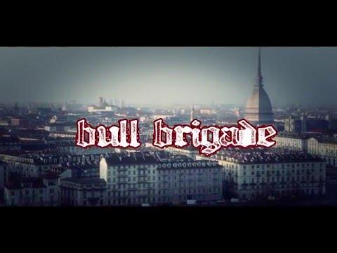 Bull Brigade - \