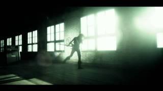 دانلود موزیک ویدیو گریه نکن مهرداد آسمانی