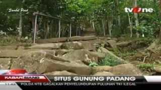 Nonton Penemuan Situs Gunung Padang Cianjur-Jabar, Lebih Tua Dari Piramida Mesir Film Subtitle Indonesia Streaming Movie Download