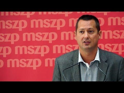 Az MSZP a levélben történő szavazás biztonságosabbá tételét szorgalmazza