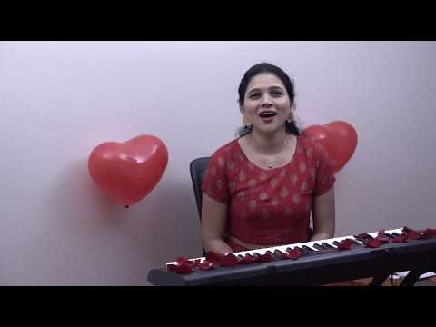 Video Neeli Neeli Aakasam Full Video Song - 30 Rojullo Preminchadam Ela | Pradeep Machiraju | Karunya download in MP3, 3GP, MP4, WEBM, AVI, FLV January 2017
