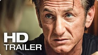 Nonton The Gunman Trailer German Deutsch  2015  Film Subtitle Indonesia Streaming Movie Download