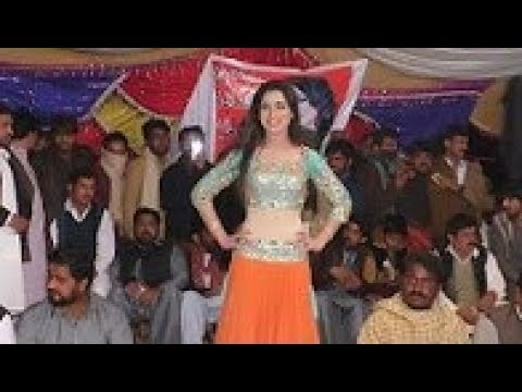 Video Mehak Malik Assan Pakay Dholay Day New Latest Mujra 2018 download in MP3, 3GP, MP4, WEBM, AVI, FLV January 2017