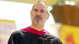 10 Most Memorable Quotes From Steve Jobs.In honor of Steve Jobs (1955 - 2011), here's the list of the most important and beautiful quotes in the steve's live. Enjoy!