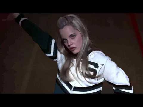 American Beauty Dance Scene HD