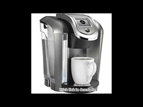Cheap Coffee Makers