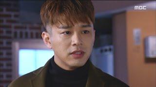 Video [Always spring day] 언제나 봄날 60회 -Kwon Hyun-sang 'It was nothing you' 권현상 '나한테도 너 아무것도 아니었어' 20170120 MP3, 3GP, MP4, WEBM, AVI, FLV Januari 2018