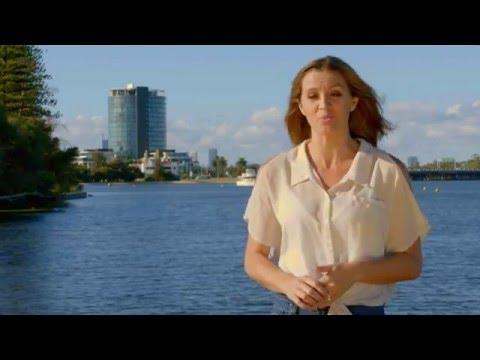 Real Estate TV - Cirque Apartments Pt 2 (S05E01)
