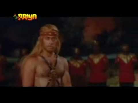 Suryavanshi (1992) Part 8