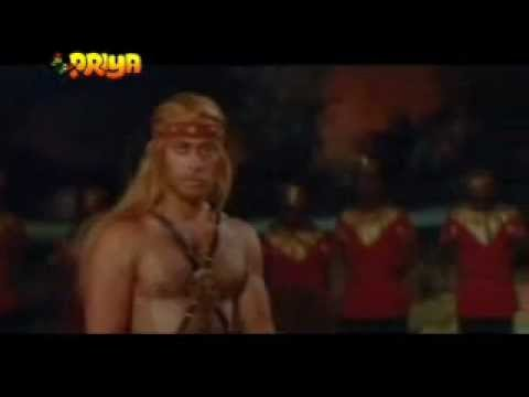 Video Suryavanshi (1992) Part 8 download in MP3, 3GP, MP4, WEBM, AVI, FLV January 2017