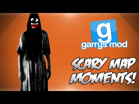 theatre - Like the video if you want some more GMod :D Thanks for watching :) Check out my controller sponsor! http://www.pluscontrollers.com/ 5% off code: Mini Subscribe!: http://bit.ly/SubMiniLaddd...