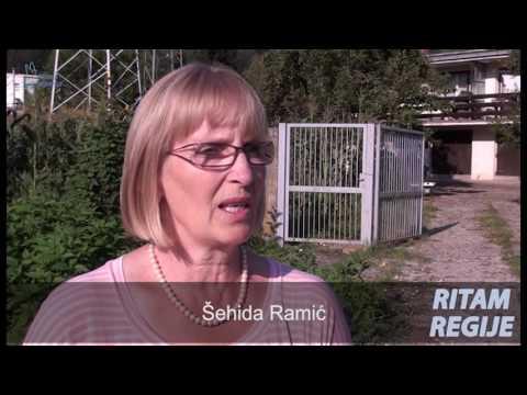 Ritam regije: Pregled aktuelnosti iz prošle sedmice (video)