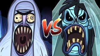 Video Troll Face Quest Horror Vs Troll Face Quest Horror 2 Halloween Special - All Win Fail Walkthrough MP3, 3GP, MP4, WEBM, AVI, FLV Februari 2019