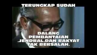 Download Video SUHARTO KEBONGKAR MP3 3GP MP4