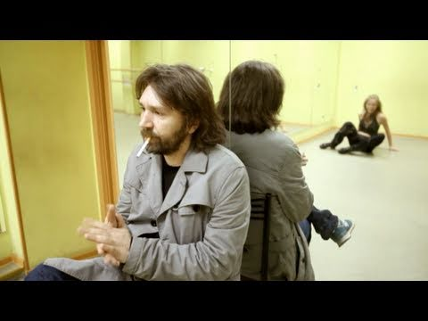 Ленинград — За@бал