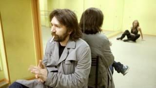 Ленинград - Заебала?