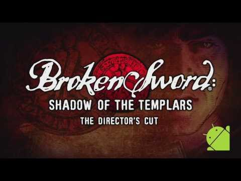 Video of Broken Sword: Italiano