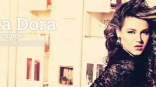Libri Ft.Dhurata Dora'&SoulKid - Dance Flo'