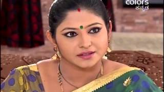 Lakshmi Baramma - 30th April 2015 - ಲಕ್ಷ್ಮೀ ಬಾರಮ್ಮ - Full Episode