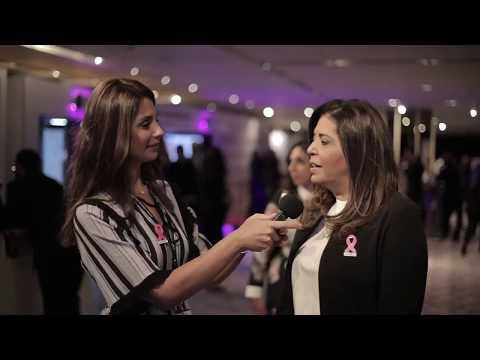 المهندسة داليا السعدني ترفع رأس مصر في إيطاليا .. مع أميرة نسيم في منتدى المرأة المصرية