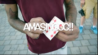 From random people in the street to COPS, I'm here to bring you Crazy illusions and priceless reactions. Subscribe to my channel and join the magic madness! inspired by Magicians like David Blane and Criss Angle, Magic Tricks and illusions that will blow your mind.Instagram: https://www.instagram.com/magicack313/Facebook: https://www.facebook.com/MagicAck313Snapchat: xahmad-khatibx (MagicAck)Twitter :https://twitter.com/MagicAck313To keep up to date Follow me on my social media accounts For ALL business inquiries send an email to MagicAck96@gmail.comMUSIC: Credit goes to DJ Esco and Tarentino and Future. No copyright infringement is intended. https://www.youtube.com/watch?v=tnXk_d3R5Yc