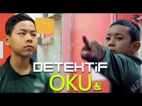Detektif OKU