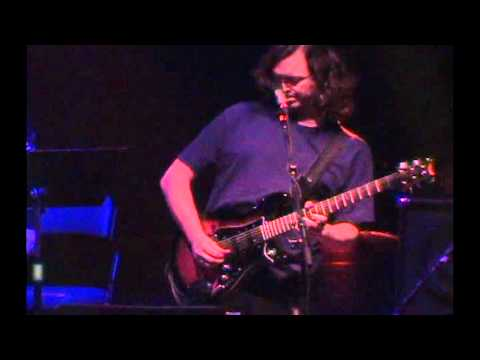 Furthur Live at Broome County Arena on 2011-03-29  Full Show
