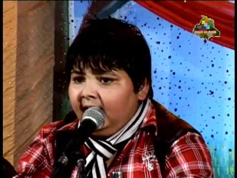 New Punjabi Singer same styal like nusrat fateh ali khan sahib , parvez bablu,ahmed ali, parvez hussan