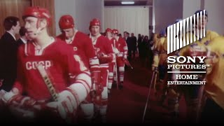 Red Army 10 Minute Extended Preview