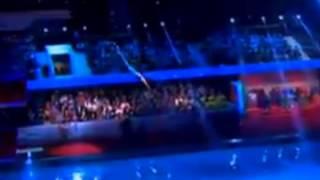 Video Bárbara Torres - El Gran Chapuzón - 02/03/2014 MP3, 3GP, MP4, WEBM, AVI, FLV Juli 2018