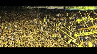 Boca Juniors 3D Live Wallpaper YouTube video