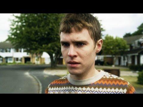The Chosen Ones | The Fades | BBC Studios