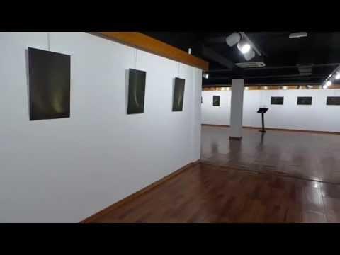 Exposición Fotográfica Auroras Boreales Tromso Noruega