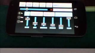 Drummer Friend - Drum Machine YouTube video