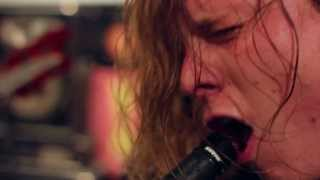 Download Lagu Ty Segall Band - 'Circles' Mp3